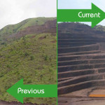 GLOBAL ENVIRONMENT & MINING SERVICES